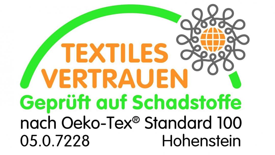 Oeko-Tex-Standard