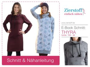 5024 Schaufenster Thyra