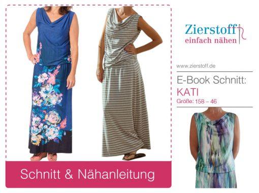 3019_Schaufenster-Kati-158-46