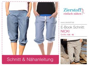 4001_Schaufenster-Nicki_2