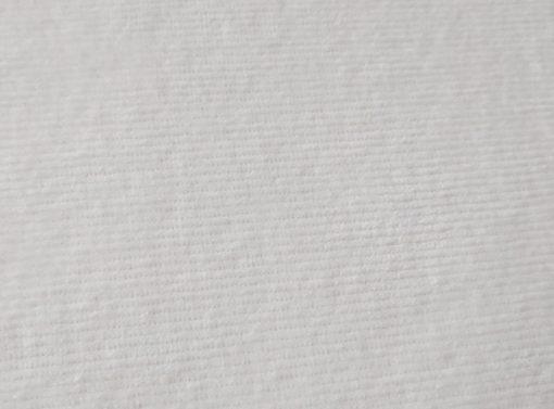 Rippenjersey-senf