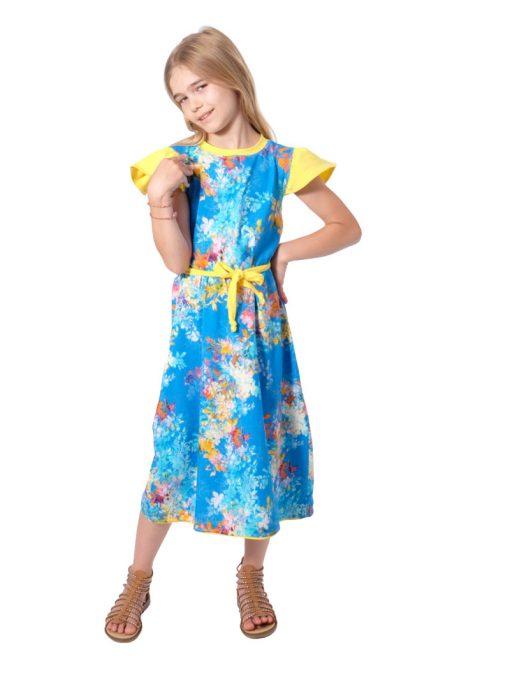 Schnittmuster_Kinderkleid_Jersey_olga_selber_nähen1