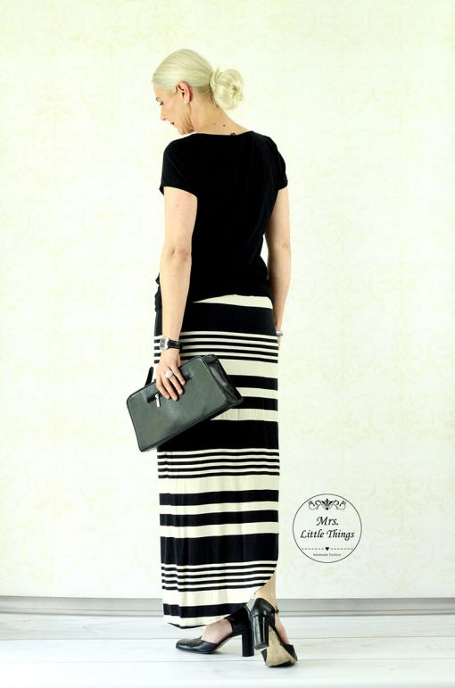 Zierstoff_Produkt Design-damenrock Skye