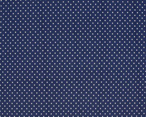 KC9590-Jersey-Punkte-Blau
