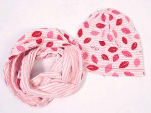 Schals & Accessoires