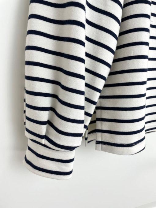 Schnittmuster Shirt Diana - 5