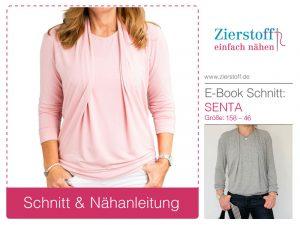 3069_Schaufenster-Senta