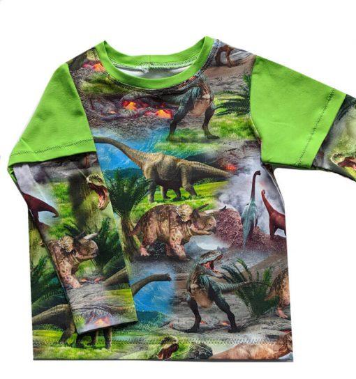 Shirt Sidney
