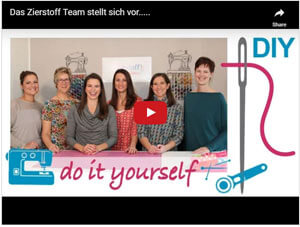 diy-naehen-schnittmuster-video