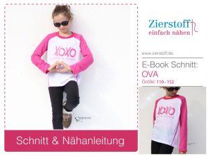 193_Schaufenster-Ova-110-152_neu