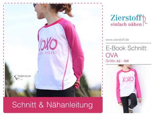 1193_Schaufenster-Ova-62-104_NEU
