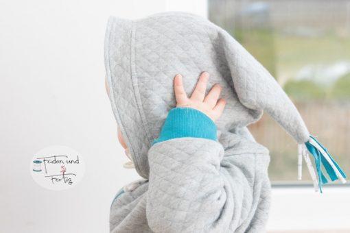chnittmuster Babystrampler strampler Anzug overall baby Selma2