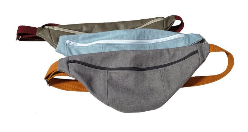 Bauchtasche-Marisa-Schnittmsuter-Tasche-Shoulderbag