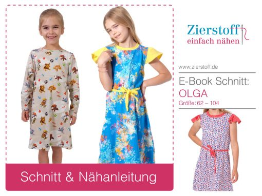 1070_Schaufenster-Olga-62-104_1