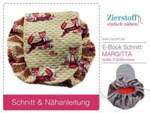 Zierstoff_Produkt