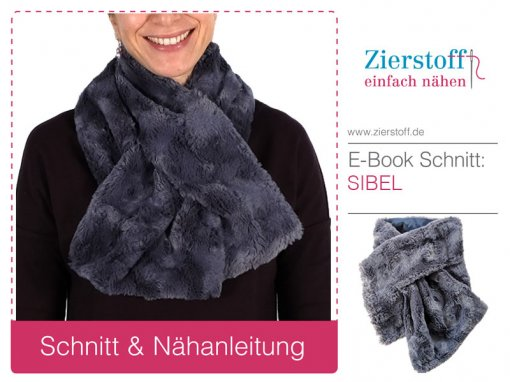 Zierstoff_Kuschelschal_Sibel