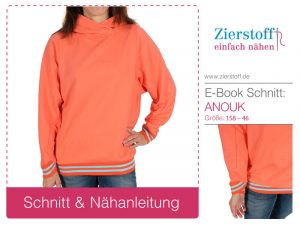 Zierstoff_Schnittmuster_Pullover_Anou