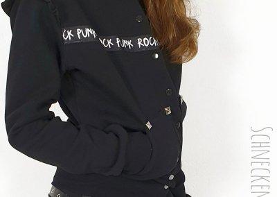Rock-Chic-Bennie-Schnittmuster-Collegjacke-Zierstoff-1