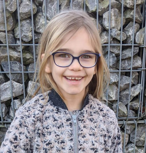 Schnittmuster-Mantel-Kinder-Zierstoff-Katharina