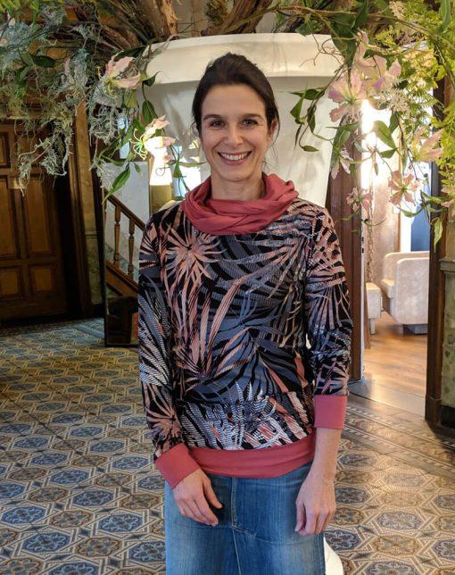 Schnittmuster-Mira-Zierstoff-Damenshirt-Jersey