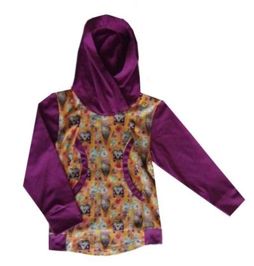 Schnittmuster-Shirt-Ida-Zierstoff-Kinder-Sweatshirt