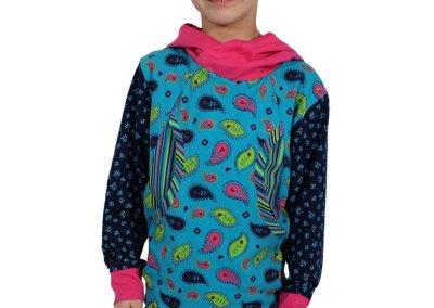 Schnittmuster-Shirt-Ida-Zierstoff-Kinder-Sweatshirt-2