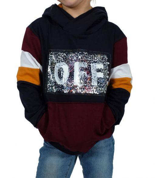 Schnittmuster-Shirt-Jean-Zierstoff-Kinder-Sweatshirt-3