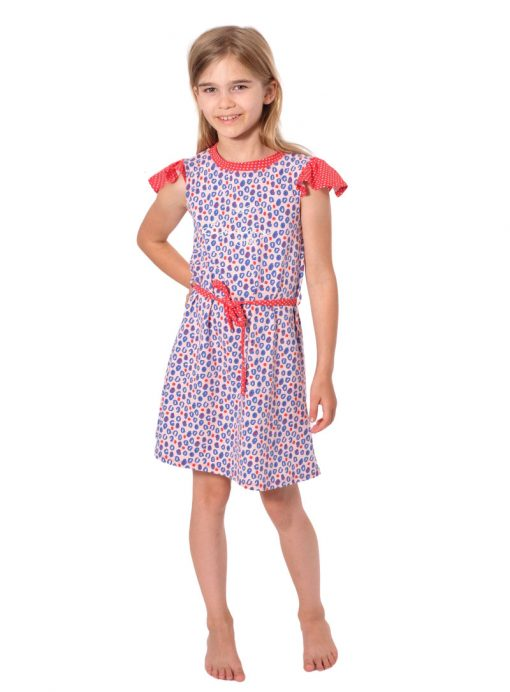 Schnittmuster_Kleid_Olga_Kinderkleid