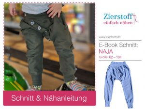 Schnittmuster-Kinderhose-Naja-Haremshose-Zierstoff_12