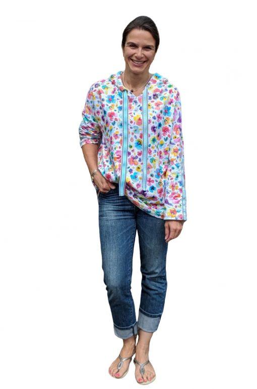 Schnittmuster-Cäcilia-Damenshirt-Zierstoff21
