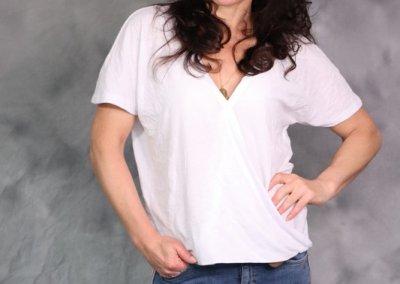 Shirt Nanette