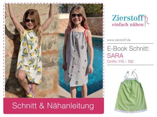 1015_Schaufenster-Sara-110-152
