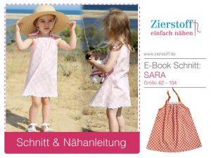 1015_Schaufenster-Sara-62-104