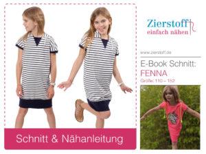 1075_Schaufenster Fenna 1 110-152