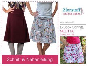 2023_Schaufenster-Melitta-158-46_1