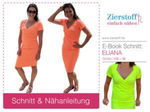 5055_Schaufenster Eliana 158-46