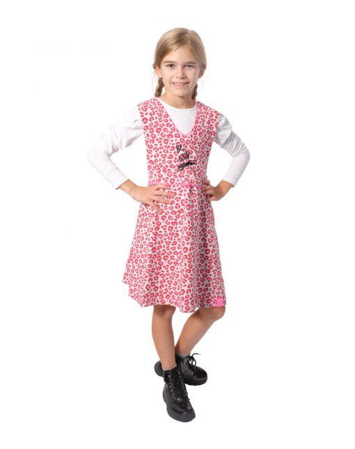 Schnittmuster-Trägerkleid-Mabel