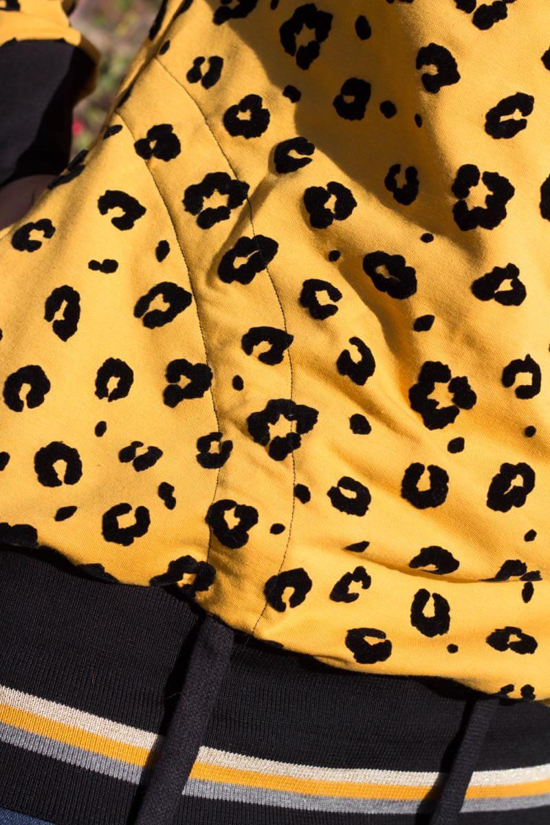 vorgefalzt Hellgrau 20 mm breit 3 Meter L/änge Zierstoff einfach n/ähen Gepunktetes Schr/ägband Baumwolle