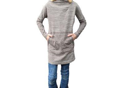 Zierstoff-Kleid-Marika-Kinderkleid