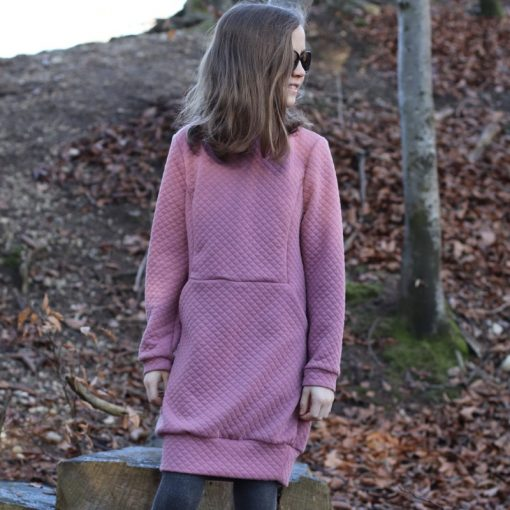 Schnittmuster Kleid Agneta Zierstoff1