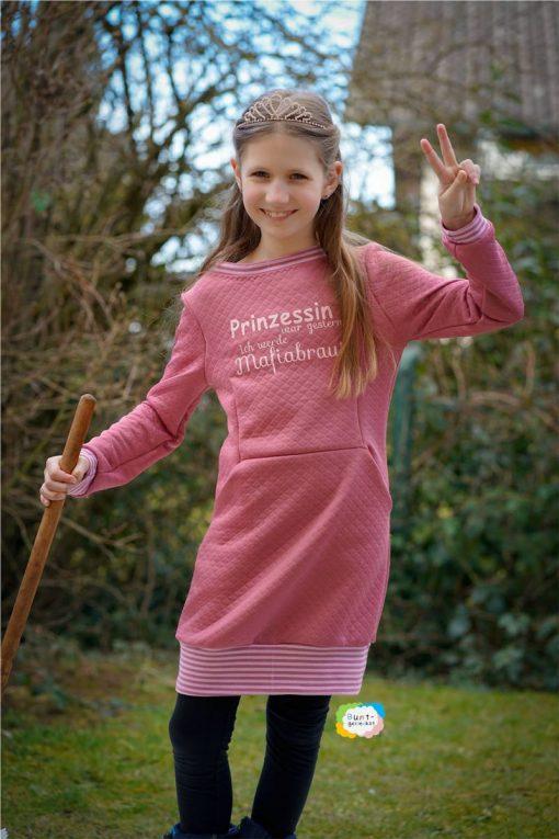Schnittmuster Kleid Agneta Zierstoff7