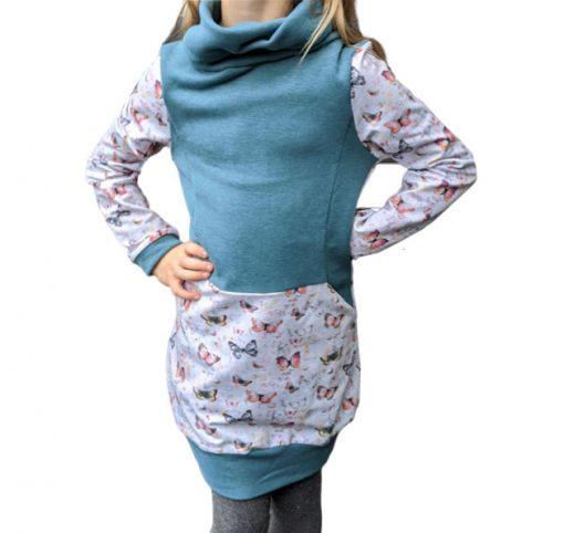 Schnittmuster-Zierstoff-Kinderkleid-Agneta-5