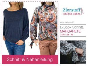 000_113_Schaufenster-Margarete-neu