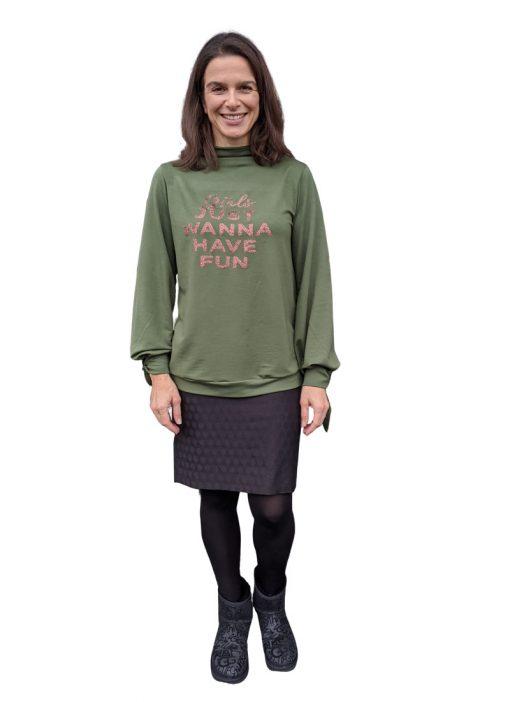 Bluse-Shirt-Schnittmuster-Margarete