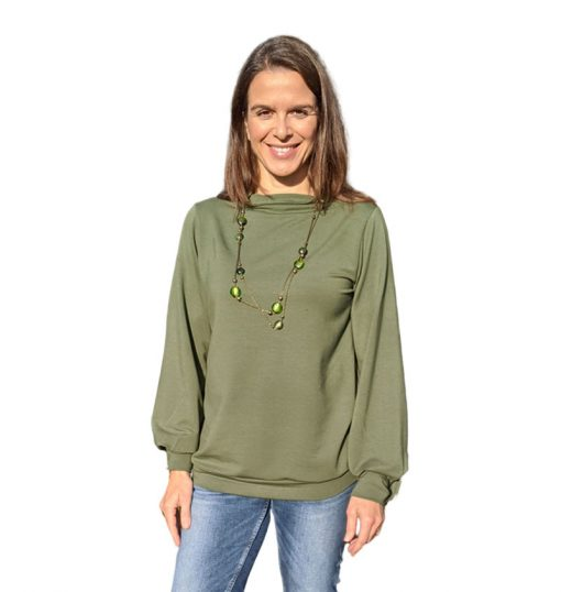Schnittmuster-Shirt-Bluse-Margarete-Zierstoff-3
