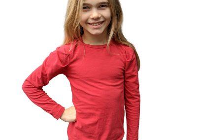 Schnittmuster-Jenna-Kindershirt-Zierstoff-jerseyshirt-nähen