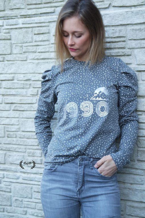Schnittmuster-Jersey-Shirt-Jenna-Zierstoff