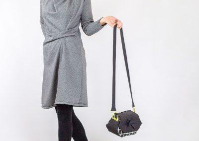 Schnittmuster-Zierstoff-Kleid-Jessica-Damenkleid-Jerseykleid_2