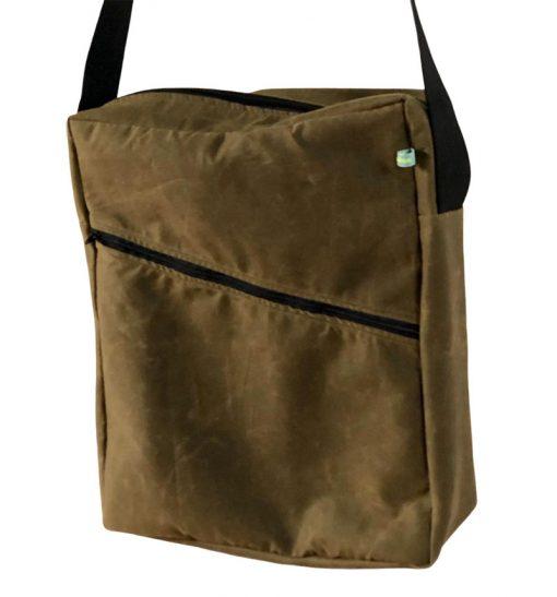 Schnittmuster-Tasche-Rucksack-Josie-Zierstoff-1