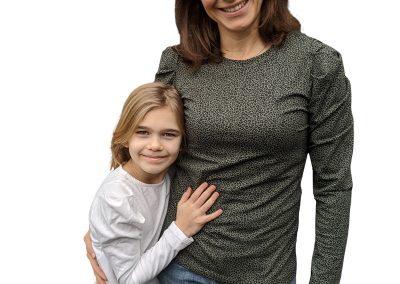 Schnittmuster-Zierstoff-Jerseyshirt-Jenna-Damenshirt-nähen-1
